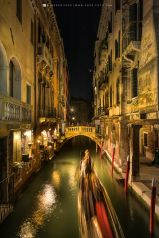 Little Restaurant , Venedig / Italien