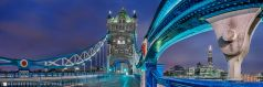 London Towerbridge , England